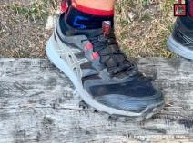 Zapatillas Asics Fuji Trabuco Pro (3)