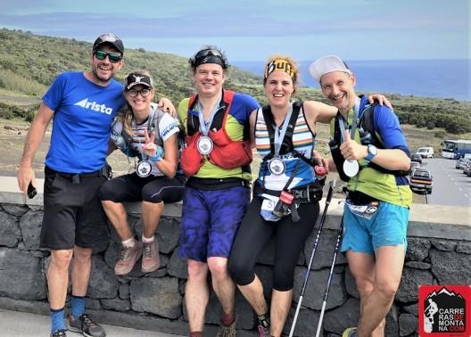 azores trail run 2019 fotos trail running portufal (28) (Copy)