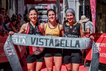 cursa vistabella 2019 carreras montaña castellón (1)