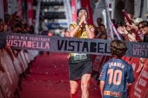 cursa vistabella 2019 carreras montaña castellón (3)