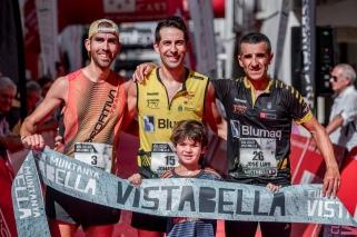 cursa vistabella 2019 carreras montaña castellón (4)