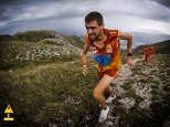 daniel osanz campeon mundo kilometro vertical mundial juvenil skyrunning 2019 fedme 4