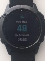 garmin fenix 6 review by gpsrumours 3