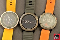 GARMIN FENIX 6 REVIEW GPS WATCH RELOJ GPS MAYAYO (10) (Copy)