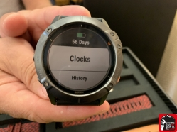 GARMIN FENIX 6 REVIEW GPS WATCH RELOJ GPS MAYAYO (11) (Copy)