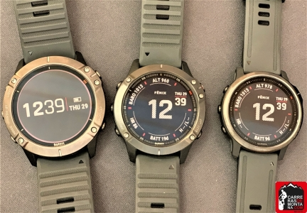 GARMIN FENIX 6 REVIEW GPS WATCH RELOJ GPS MAYAYO (23) (Copy)