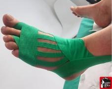 kinesio taping lesiones del corredor paula bueno (16) (Copy)