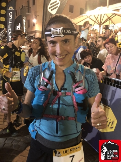 lavaredo ultra trail 2019 fotos (16) (Copy)