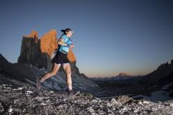 lavaredo ultra trail 2019 fotos ricciardo selvatico (4)