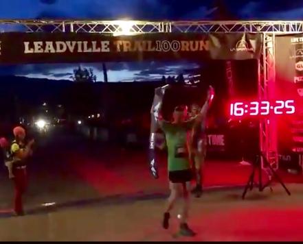 leadville 1oo miles 2019 photos org (35)