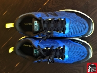 new balance nitrel v3 review mayayo (22) (Copy)