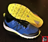 new balance nitrel v3 review mayayo (23) (Copy)