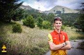 nico molina campeón del mundo skyrace mundial juvenil skyrunning 2019 2