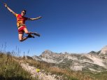 nico molina campeón del mundo skyrace mundial juvenil skyrunning 2019