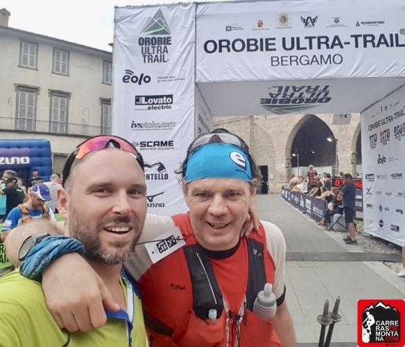 OROBIE ULTRA TRAIL 2019 FOTOS trail running italia maraton montaña (1) (Copy)