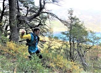 patagonia run mayayo (24) (Copy)
