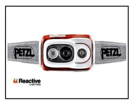 Petzl switf rl review mayayo. 3