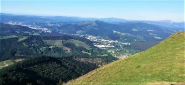 rutas trail euskadi ganeko (2)