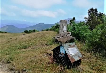 rutas trail euskadi ganeko (3)