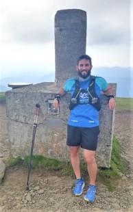 rutas trail euskadi ganeko (4)