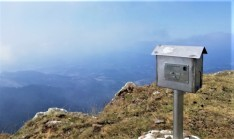 rutas trail euskadi ganeko (6)