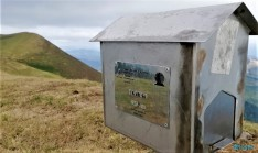 rutas trail euskadi ganeko (7)