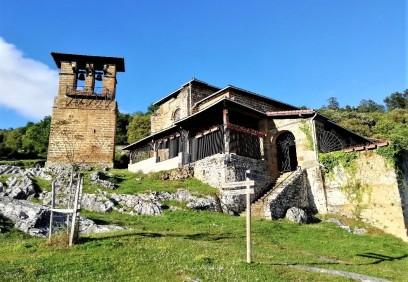 rutas trail euskadi ganeko (8)