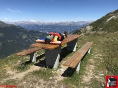 rutas trail running suiza sierre zinal (144) (Copy)