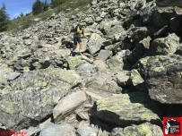 rutas trail running suiza sierre zinal (168) (Copy)