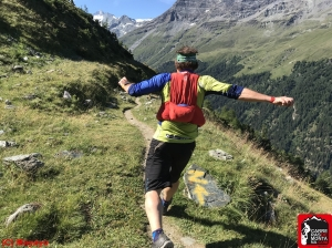 rutas trail running suiza sierre zinal (18) (Copy)
