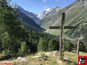 rutas trail running suiza sierre zinal (3) (Copy)