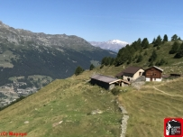 rutas trail running suiza sierre zinal (34) (Copy)