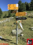 rutas trail running suiza sierre zinal (38) (Copy)