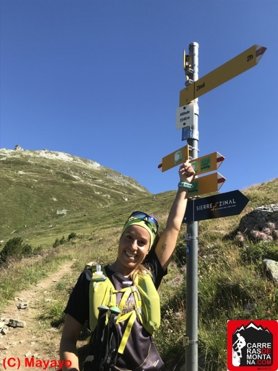 rutas trail running suiza sierre zinal (58) (Copy)