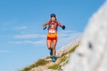 campeonato europa skyrunning 2019 españa carreras de montaña fedme (2)