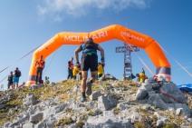 campeonato europa skyrunning 2019 españa carreras de montaña fedme (6)