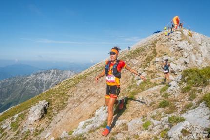 campeonato europa skyrunning 2019 españa carreras de montaña fedme (7)
