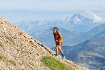 campeonato europa skyrunning 2019 españa carreras de montaña fedme (8)