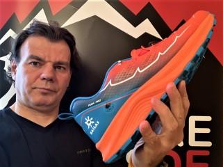 kailas fuga pro review trail running shoes by mayayo (2)
