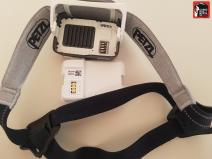 petzl swift rl frontal mayayo review (4)