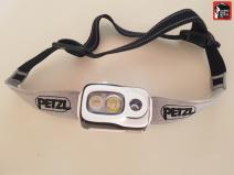 petzl swift rl frontal mayayo review (5)