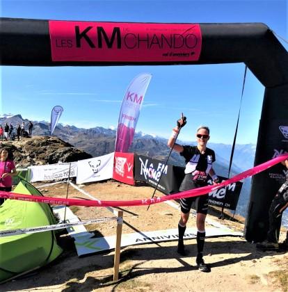 vertical kilometer world circuit daniel osanz and victoria kreuzer winners (1)