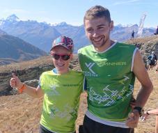 vertical kilometer world circuit daniel osanz and victoria kreuzer winners (2)