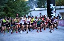 vertical kilometer world circuit daniel osanz and victoria kreuzer winners (4)
