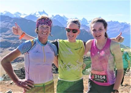 vertical kilometer world circuit daniel osanz and victoria kreuzer winners (6)