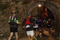 desafio cantabria 2019 fotos org. (16)