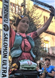 monica costa gana ultrapirineu 2019