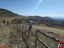 ultra trail guara 2019 fotos (12) (Copy)