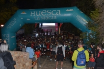 ultra trail guara somontano 2019 fotos org (2) (Copy)