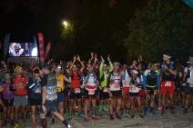 ultra trail guara somontano 2019 fotos org (3) (Copy)